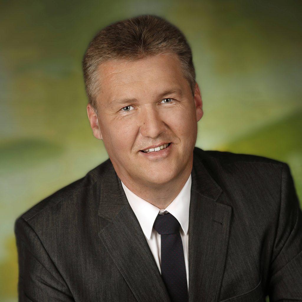 Pichler Reinhard