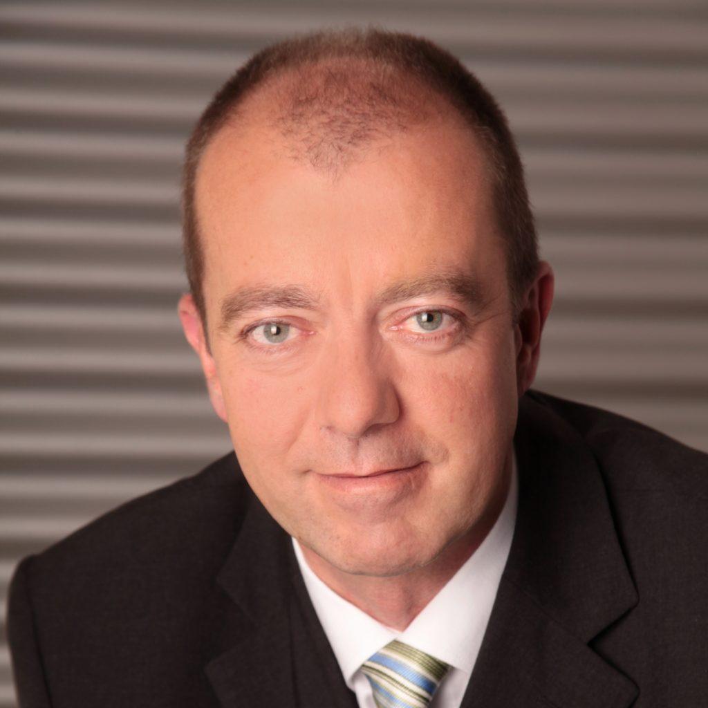 Bürgermeister Schmierdorfer Robert